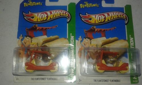 hot wheels troncomóvil