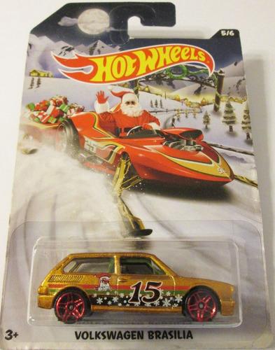 hot wheels volkswagen, ford varios modelos ver fotos e/1:64