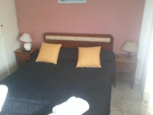 hotel 1 estrella