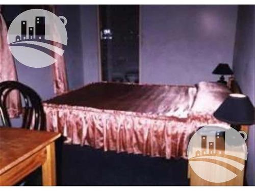 hotel 10 hab. 2*