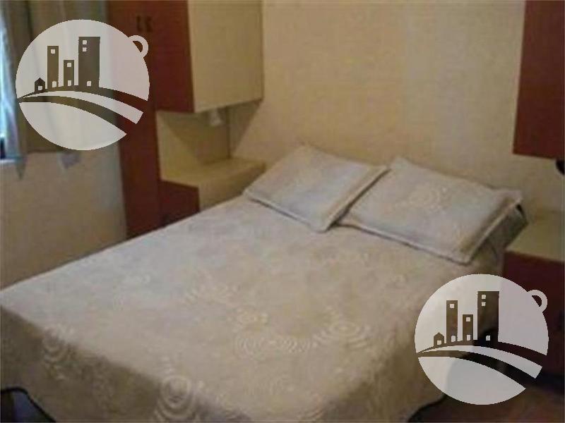 hotel 11 hab. 3*