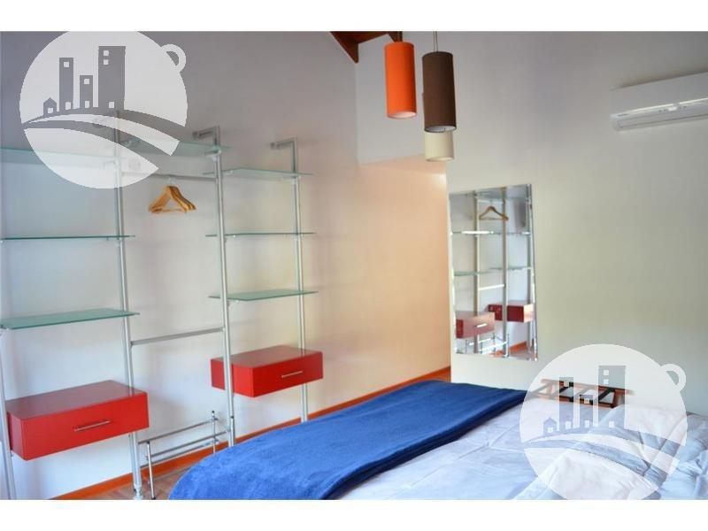 hotel 12 hab. 3*