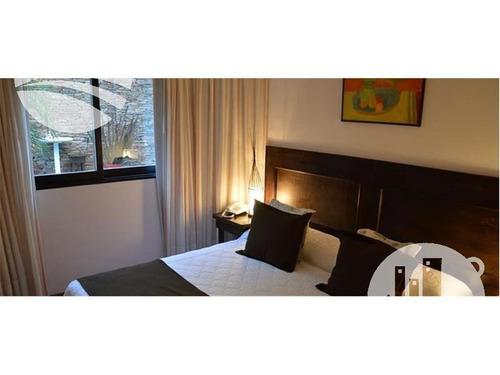 hotel 13 hab. 4*