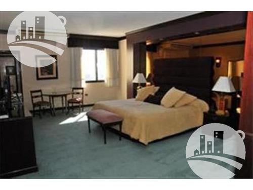 hotel 140 hab. 4*