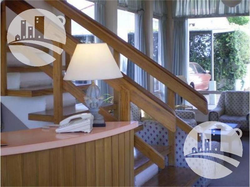 hotel 20 hab. 2*