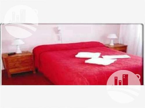 hotel 21 hab. 2*