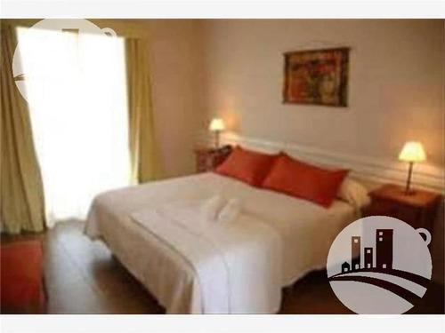 hotel 21 hab. 3*