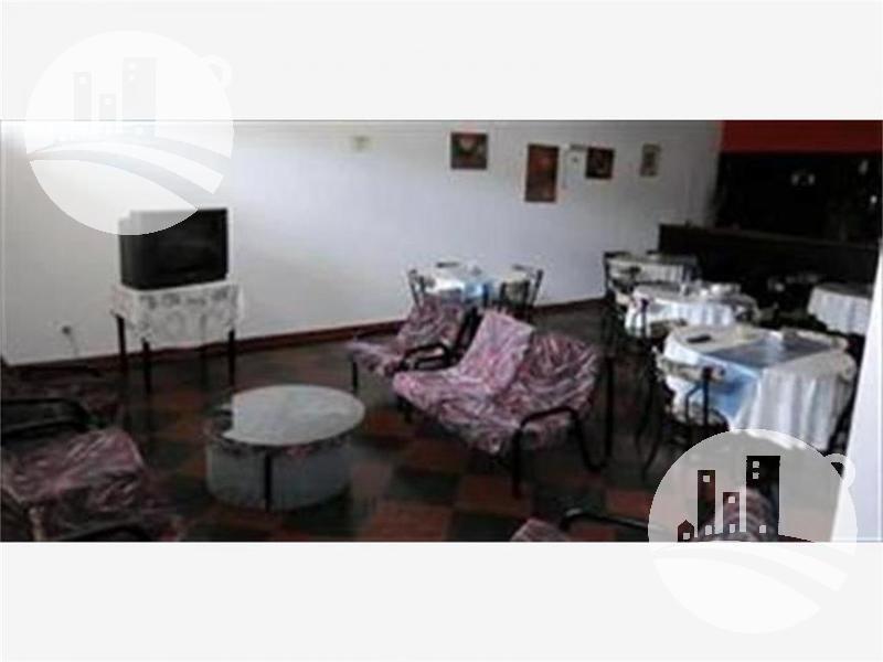 hotel 22 hab. 1*