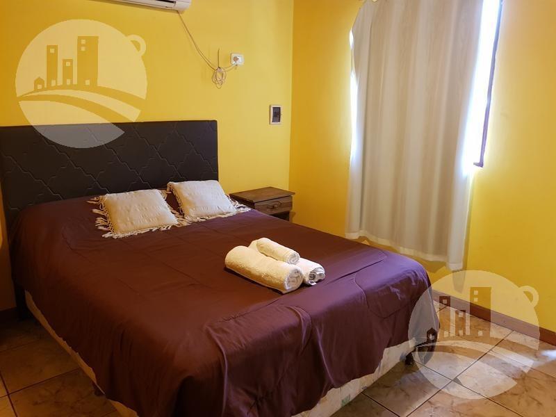 hotel 25 hab. 2*