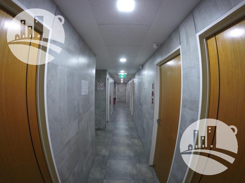 hotel 26 hab. 2*