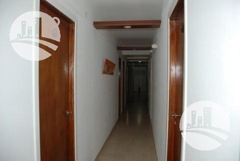 hotel 27 hab. 2*