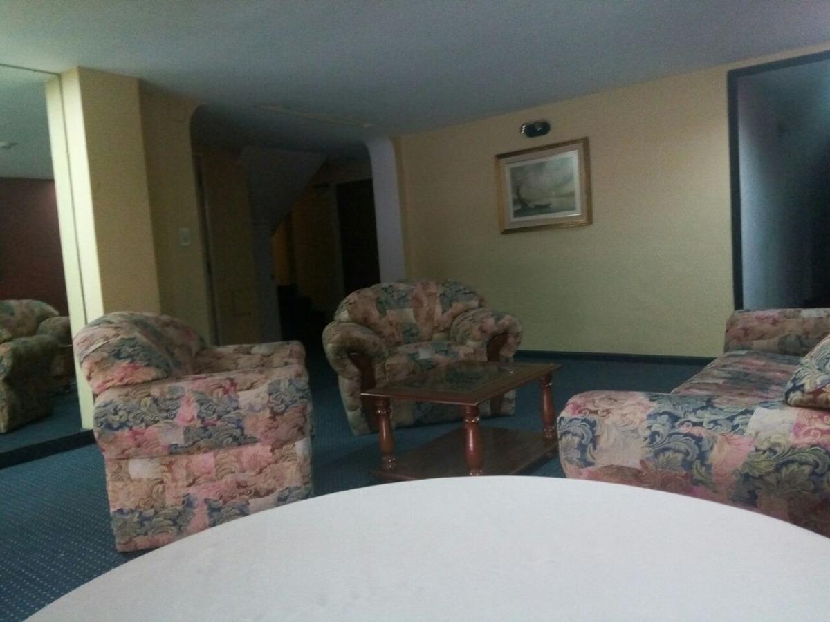 hotel 3 estrellas centrico rosario