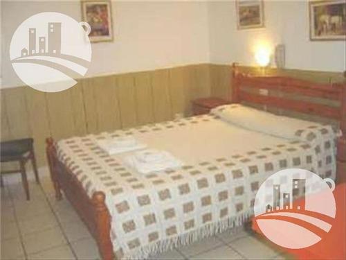 hotel 3 hab. 3*