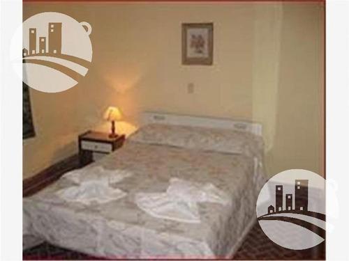 hotel 30 hab. 1*