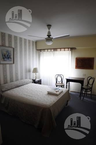 hotel 32 hab. 1*