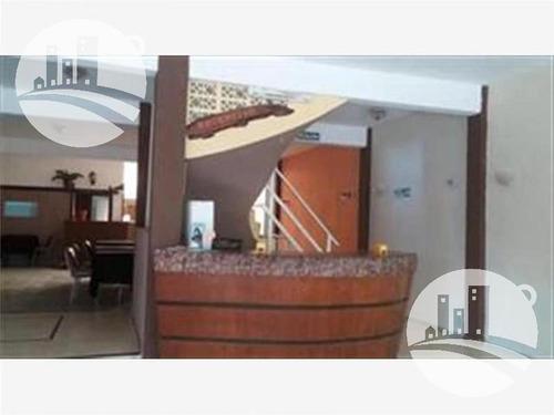 hotel 34 hab. 2*