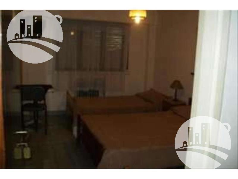 hotel 37 hab. 2*