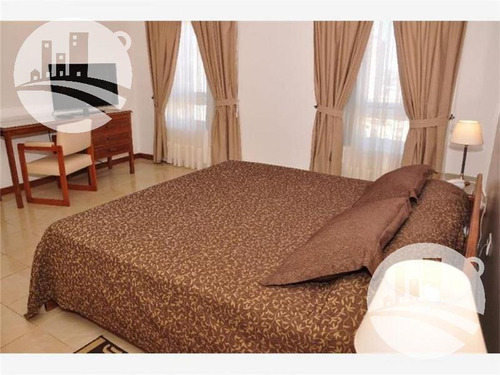 hotel 4* 100 hab.   4 suite  y piso residencial