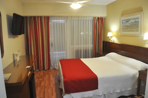 hotel 4 estrellas