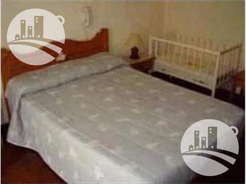 hotel 40 hab. 2*