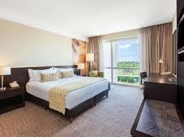 hotel 5 * nordelta nochebuena 40% desc!!!
