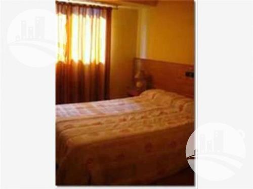 hotel 50 hab. 2*
