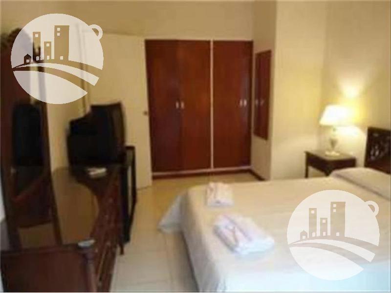 hotel 56 hab. 3*