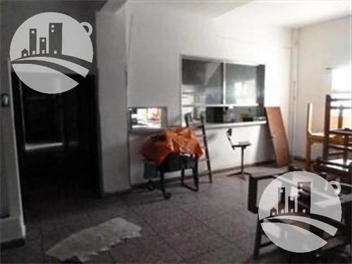 hotel 64 hab. 2*