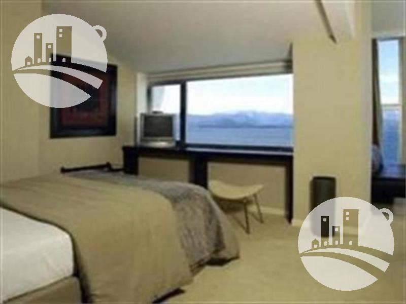 hotel 64 hab. 4*