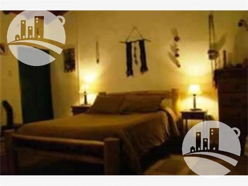 hotel 8 hab. 1*