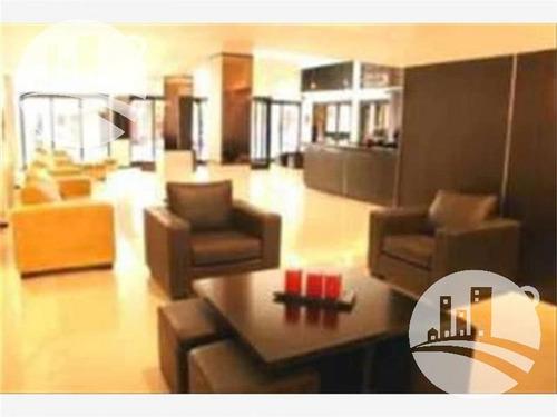 hotel 92 hab. 3*