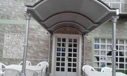 hotel a la venta o alquiler anual en villa carlos paz