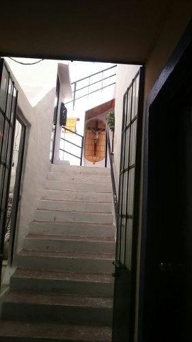 hotel a pocos pasos de la plaza principal de chapala