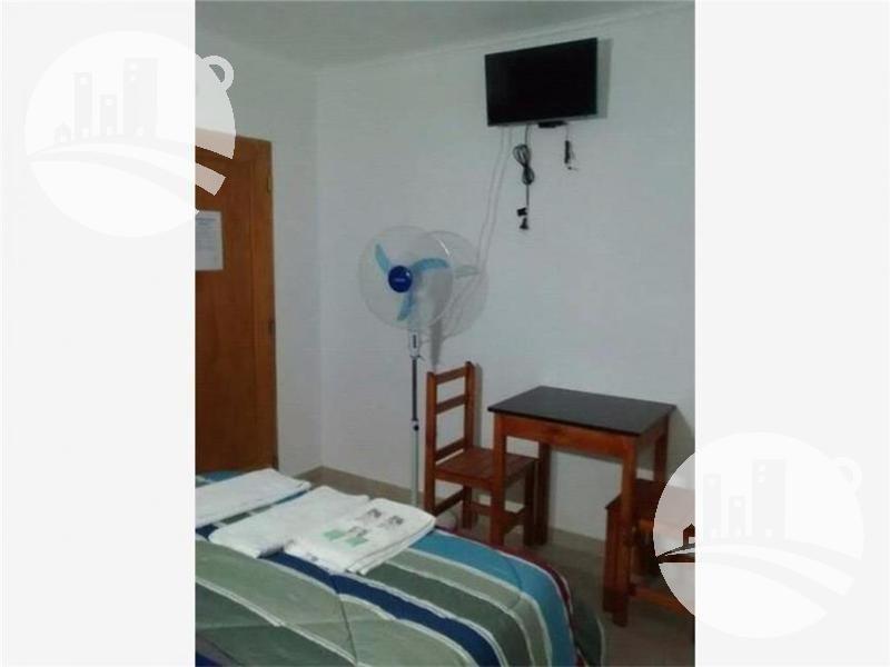 hotel alojamiento 6 hab.