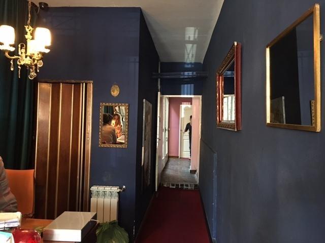 hotel boutique en venta en palermo