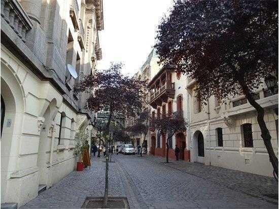 hotel boutique , locales u oficina londres-paris