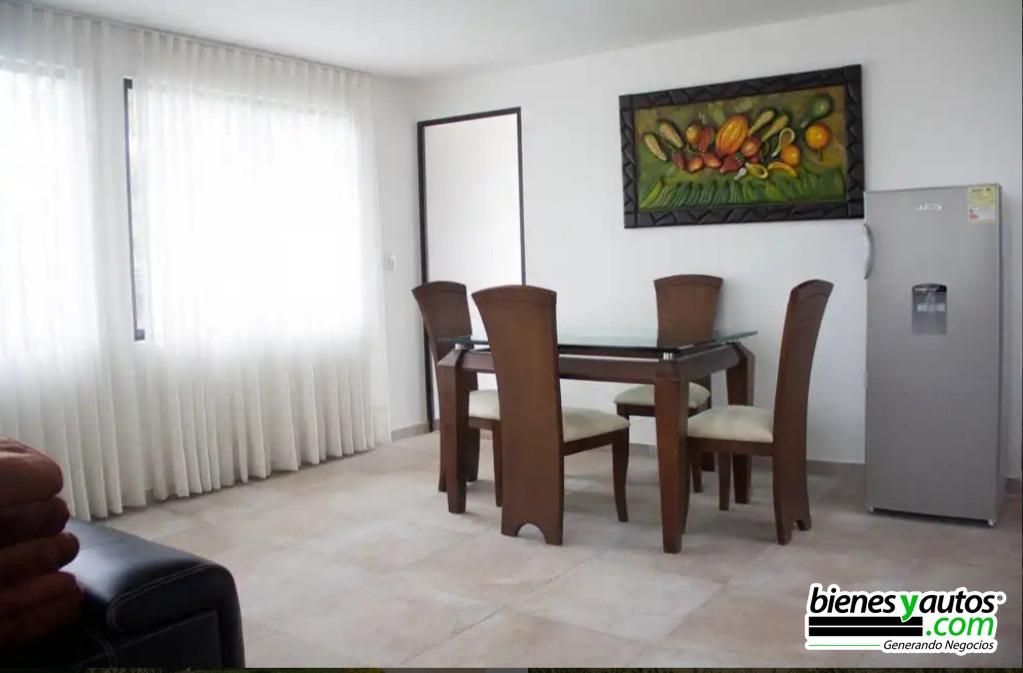 hotel campestre en venta ubicado en pereira sector cerritos