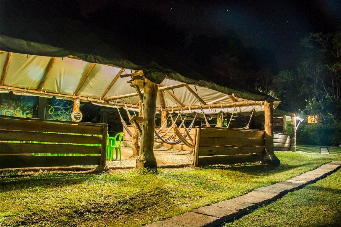 hotel camping salento 25.000 mts