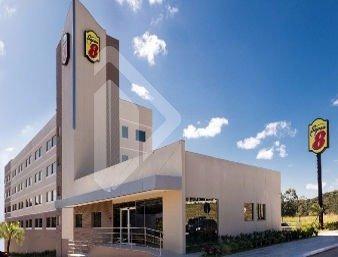 hotel - cinquentenario - ref: 184076 - v-184076