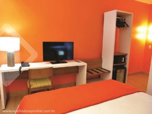 hotel - colina - ref: 178224 - v-178224