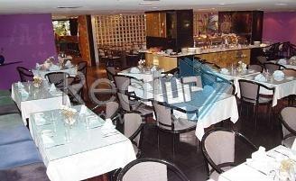 hotel com 20 quartos para comprar no copacabana em rio de janeiro/rj - 8184