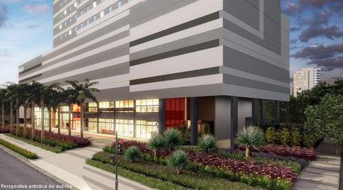 hotel comercial à venda, vila nova conceição, são paulo. - ho0001
