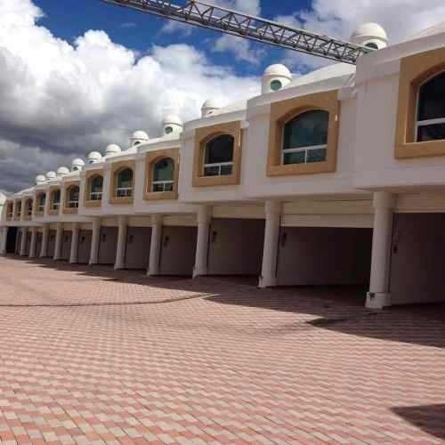 hotel con 53 cuartos y restaurante, libramiento sur poniente