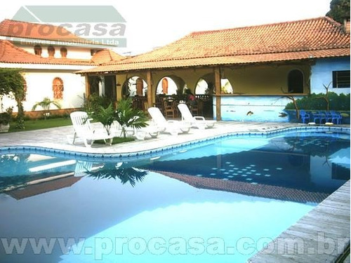 hotel em centro, itacoatiara - 266