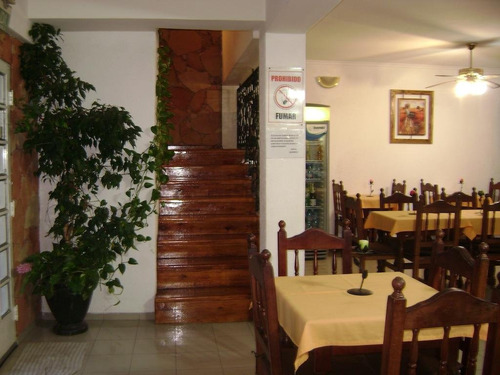 hotel en alquiler anual en villa carlos paz