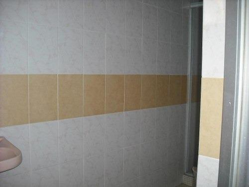 hotel  en cuernavaca centro / cuernavaca - grb-222-cs