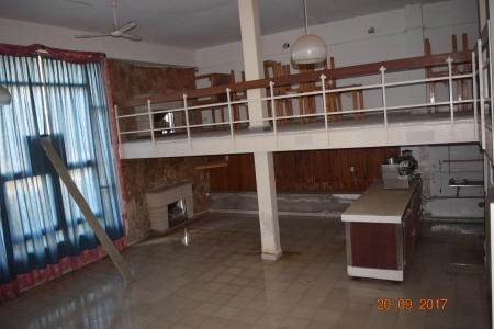 hotel en mar de ajó (c329)