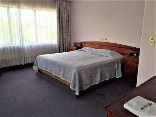 hotel en metepec, funcionando y con licencias vigentes