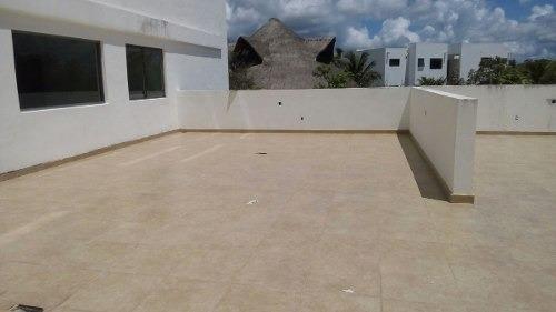 hotel en renta en playa del carmen