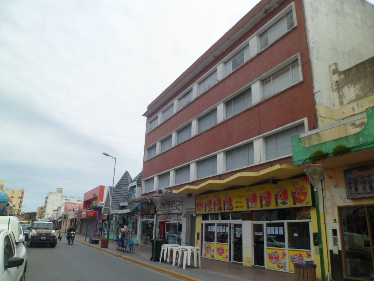 hotel en san clemente